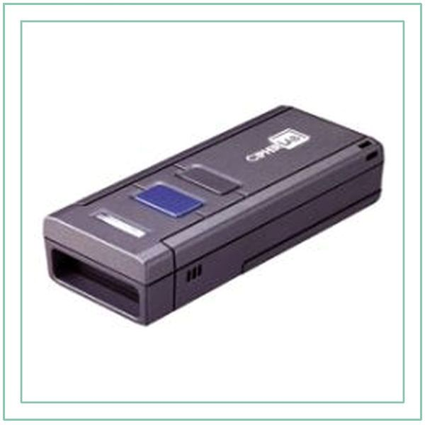 Cipher 1661 Battery Charger